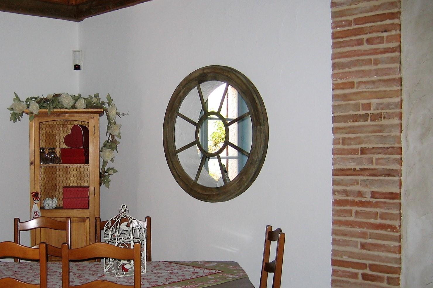 Rénovation intérieure Auterive, Ariège, Haute-Garonne