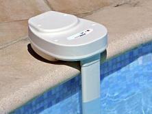 Alarme piscine Auterive Haute-Garonne