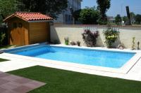 Artisan maçon Pamiers 09100 piscine pisciniste