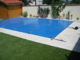 Bache a barres piscine AriègeHaute-Garonne