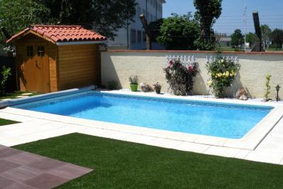 Constructeur de piscine toulouse 31 haute garonne 9