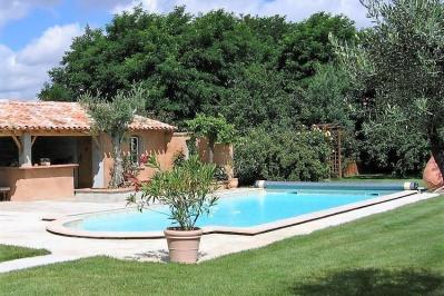 Devis piscine lavernose lacasse 31410