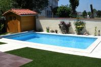 Entreprise maconnerie carbonne 31390 piscine pisciniste