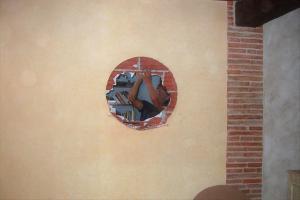 Ouverture mur macon Toulouse Haute-Garonne Ariège